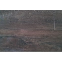 Ламинат Falquon Blue line wood 10 Malt Oak
