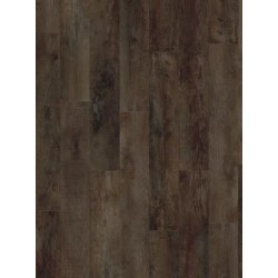 Ламинат moduleo COUNTRY OAK 24892