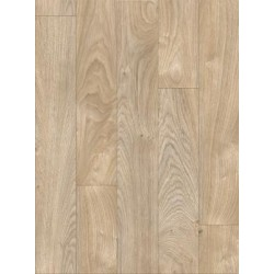Ламинат moduleo CHESTER OAK 24229