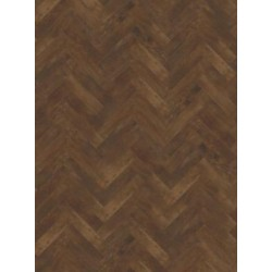 Ламинат moduleo COUNTRY OAK 54880 PARQUETRY
