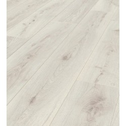 Chantilly Oak 5953