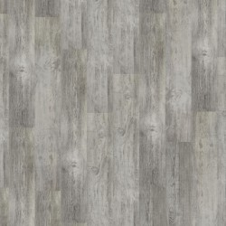 OAK ROBIN GREY