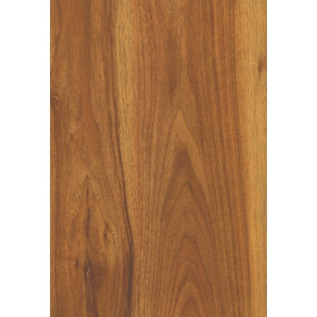 Ламинат Alsapan Flooring Solid Medium 103 Орех Аутентик
